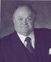 consultant-david-albinson